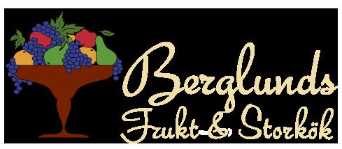 Berglunds Frukt & Storkök